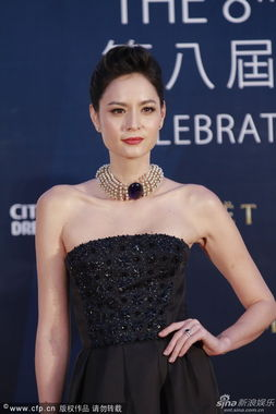 ...7日晚,第八届亚洲电影大奖颁奖典礼在澳门举行.新浪娱乐全程微...