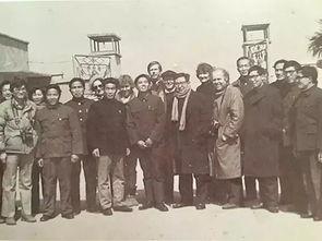 费孝通与开弦弓村的过去