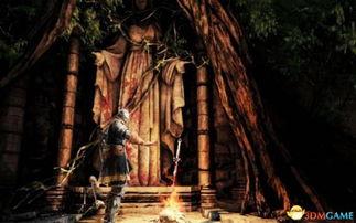 新魂术师-打王的部分我是玩到后期才转对付巨人王跟王妃用强力灵魂共鸣就够了...