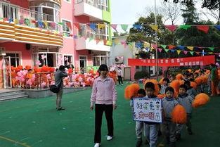 上海市徐汇区科技逸夫幼儿园学校简介 我要搜学网