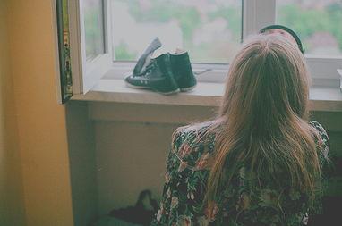 爱一个人需要多久
