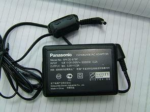 ...C 5相机专用充电器奇货可居竟卖出天价