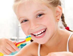 小孩换牙怎样防止长歪 小孩换牙前有蛀牙怎么办