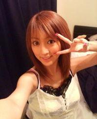 日本成人节目选最佳AV女优 原纱央莉曾拍肉蒲团