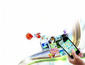 通讯运营商在流量市场的竞争中可谓动作频频.记者获悉,继中国移动...