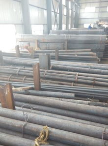 Q345E槽钢重量计算 Q345E槽钢现货