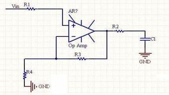 ...基础解析 相位补偿 调零电路 偏置电流