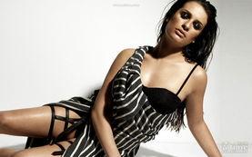 ...p14:丽亚·米雪儿 Lea Michele -Maxim评百大性感女星 高清图集