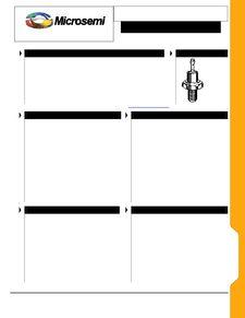 IC型号1N3011RB, ,1N3011RB PDF资料,1N3011RB经销商,ic,电子元器件