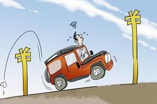 汽车贷款需要什么条件 哪些汽车不能贷款