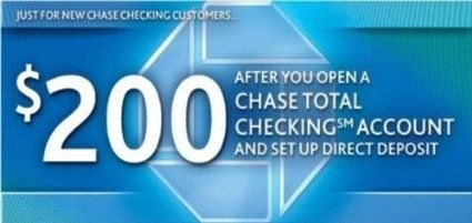 ...se 200 Coupon Code For Checking Account