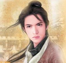 不死之男-兰陵王是北齐的一员名将.他的名字叫高长恭,   关于宋玉身世的记载...