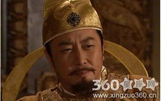 武惠妃陷害,和其他两个兄弟一起,在一天之中都被玄宗杀掉了.真是...