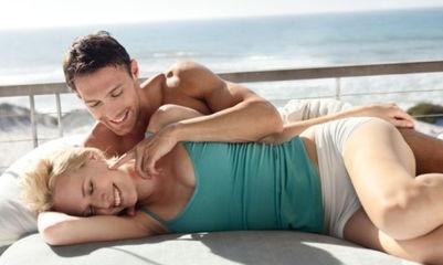 台湾情色公公做爱-...类男女最危险的性爱前戏排行