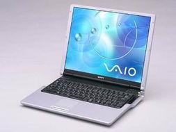 TR、505、GR、FR几大系列,这次更新主要是对笔记本的CPU主频做...