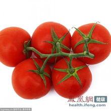 红蕃茄hk16-五、西红柿:西红柿含有具抗氧化功能的红西红柿素,可防治前列腺癌...