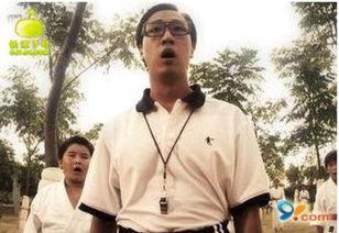 电影里的体育老师-周星驰重拍大话 长江七号 网游化试水