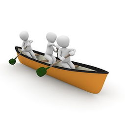 长的船.   boat [bt] n.小船   联想法→bo(=box盒子)+ at(在)   讲解:...