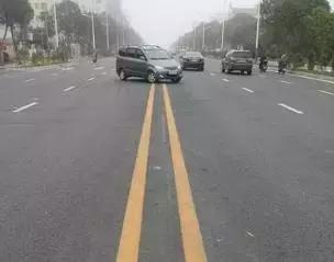 北京赛车pk10技巧,红灯时德渥能不能调头 99 的人不知道 济南在线