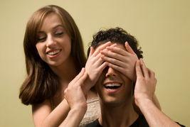 两性养生 情色片让男人犯下的7大性错误 卫生频道