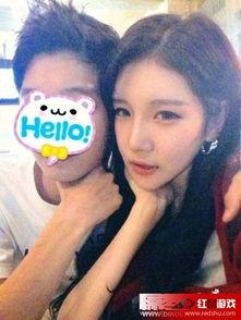南韩32D学妹刘诗慧1分12秒 非28分钟完整版 被男友PO上网