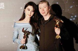 第11届亚洲电影大奖在香港落幕,《我不是潘金莲》获得包括最佳电影...