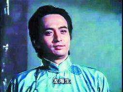 > 黎汉持曾为亚洲电视和无线电视演出剧集,也曾参演电影及粤剧,他...