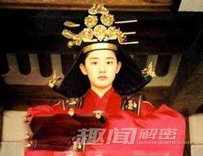 摄政的大院君根据多年来外戚专权的教训,提出皇妃的人选的苛刻条件...