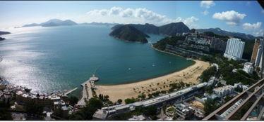 香港景点介绍/香港十大免费旅游景点全攻略