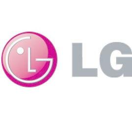 ...本次LOGO/标识作品主题是LG,编号是16425257,格式是ai,建议...