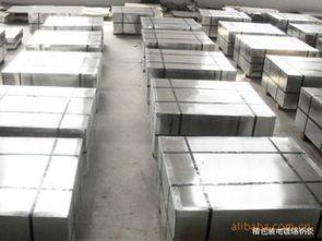 宝钢镀锡卷低价 -上海富戈贸易有限公司 镀锡板卷 马口铁