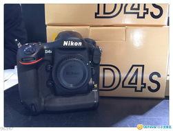 新Nikon MC-36 定时快门线D4/D700/D800/D3/D3s/D3x影星/缩时必备...