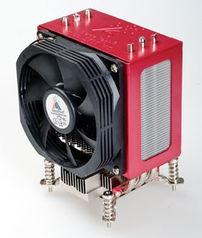 风扇噪音:36dBA(最大)   实测重量:570g   IgIoo 5700MC是出自...