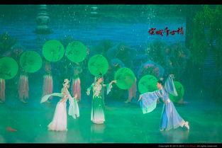 妄语飘言-相对而言当千年等一回的音乐一起,家喻户晓的白娘子传奇就映入眼帘...