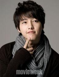 久久一本道综合久久av- 韩国偶像明星宋钟基最近人气大涨,凭借最新电视剧《善良的男人》和...