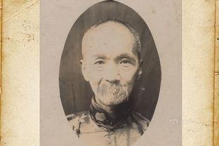 高祖父章乃冲(1849.12.10-1914.6.1),字芝田,共生5子.由于弟...