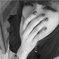 女生头像非主流黑白 黑白头像美女