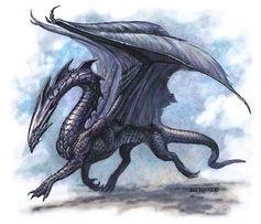 西方的'dragon'外貌丑陋,猖狂肆虐,主要代表邪恶与祸祟.-中国...