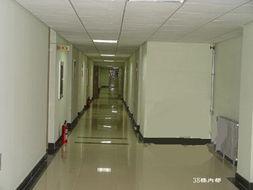 北京大学宿舍  -给孩子挑个好大学读 实拍10大名牌大学宿舍