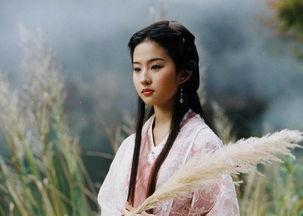 姐也要mjieyaoai-时光沙漏 神仙姐姐 刘亦菲变呆萌少女
