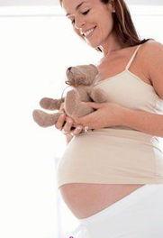 孕妈妈孕期尿频怎么办