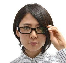 柯南眼镜终于登场 暗藏玄机成偷拍神器