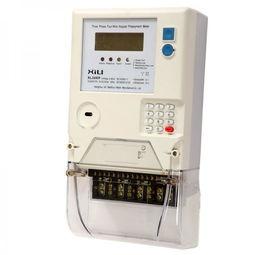 smartenergymeter-meter phase smart wire