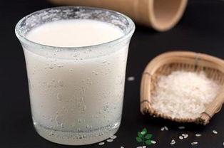 百香果怎么吃图解大料名字加-4、作好的米酒可以生吃.但对肠胃有些刺激.最好羼水煮来吃,味道...