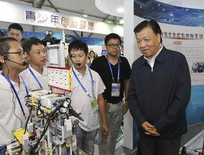 兴动棋牌营口麻将-参观结束时,刘云山说,适应和引领经济发展新常态,协调推进