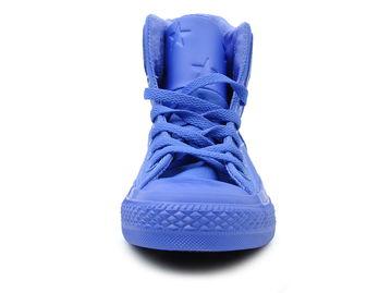 广西帆布鞋标志 高帮帆布鞋 黑丝帆布鞋