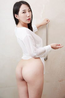 辽宁体彩十一选五 彩客网