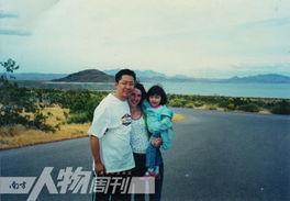 ...创始人李阳妻子正式向法院起诉离婚