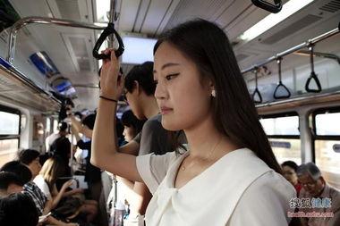 求美丽的努力的过程.   中国网-资讯中心 china.com.cn/info  时间: ...
