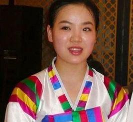 其实,朝鲜女人何尝不愿嫁到中国,怎奈朝鲜一直处在闭关自守状态,...